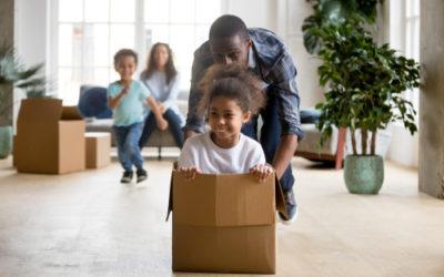 6 brincadeiras para pais e filhos se divertirem na quarentena