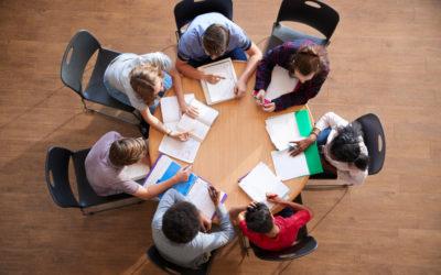 Novo Ensino Médio: o que mudou?