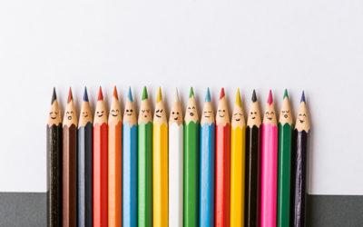 Como trabalhar diversidade e inclusão social em sala de aula