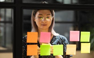 O verdadeiro significado do empreendedorismo