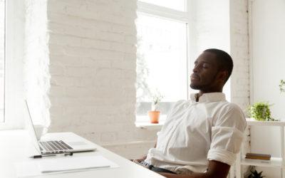 Mindfulness: o que é e porque você deve começar a praticar agora