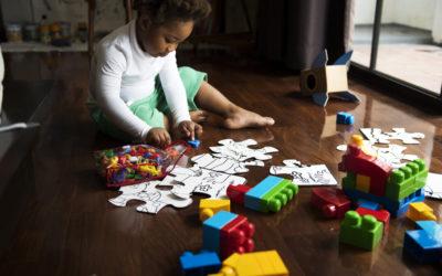 6 dicas para trabalhar a resolução de problemas na Educação Infantil