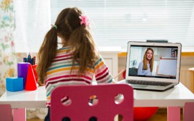 5 dicas para atrair a atenção dos alunos em videoaulas