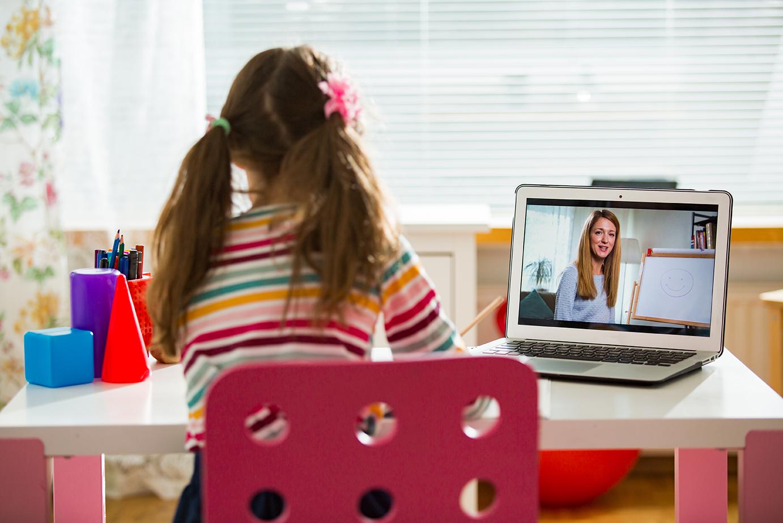Dicas para atrair a atenção dos alunos em videoaulas