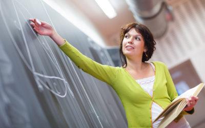 Plano de aula flexível